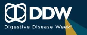 DDW 2018