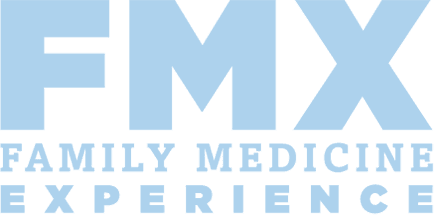 2019 FMX