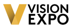 International Vision Expo East