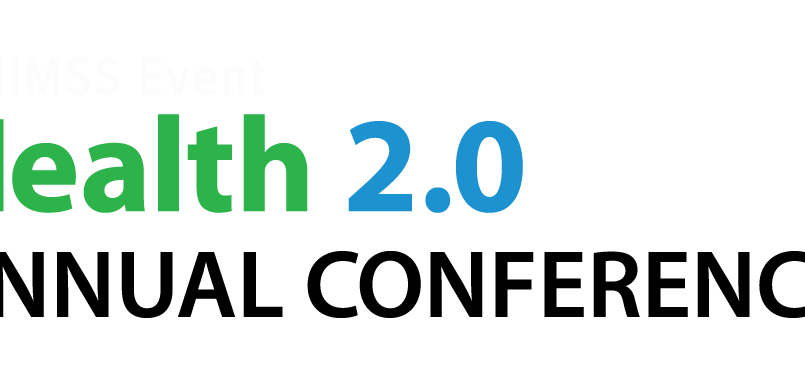 h20-annualconference-logo-rev