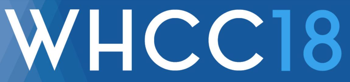 The 15th Annual World Health Care Congress