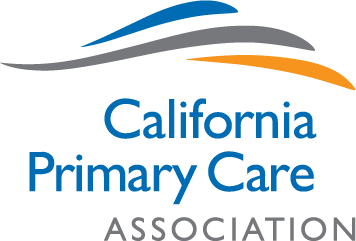 CPCA 2018 Quality Care Conference