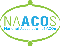 NAACOS Spring 2018 Conference