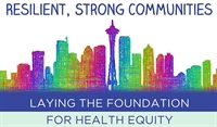 2018 Western Forum for Migrant & Community Health