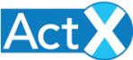 actx-logo