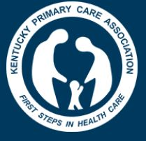 Kentucky Primary Care Association 2018 Spring Conference