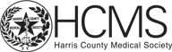 HCMS Spring 2018 Expo