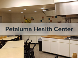 petaluma-health-center-image