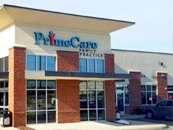 prime-care-image