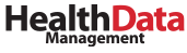 Health_Data_Management