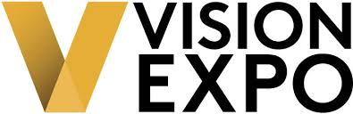 International Vision Expo West