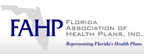 FAHP 2018 Annual Conference
