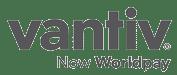 vantiv-worldpay-logo