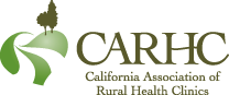 California Rural Health Conference