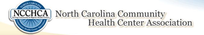 North Carolina Primary Care Conference