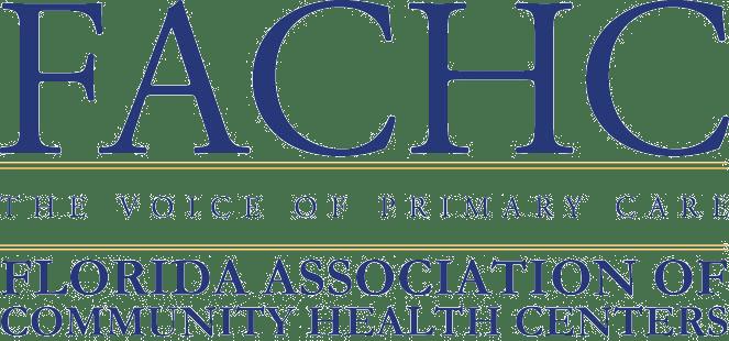 2019 FACHC Annual Conference