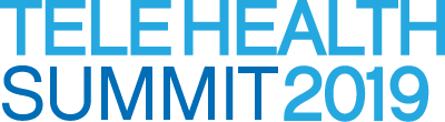 Telehealth Summit 2019