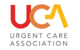 The 2019 Urgent Care Convention & Expo