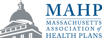 2019 MAHP Annual Conference