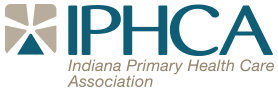 2019 IPHCA Annual Conference