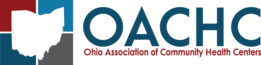 2020 Annual OACHC Conference
