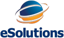 eSolutions-Logo
