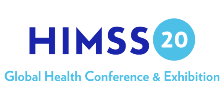 HIMSS20 Global Health Conference & Exhibition