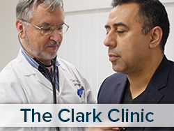 the-clark-clinic-graphic