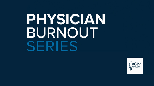 Phys-Burnout