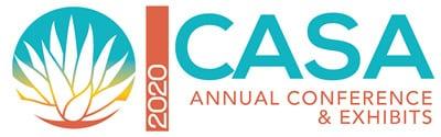 2020 CASA Conference & Exhibits