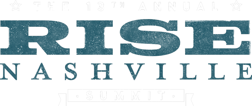 The 13th Annual RISE Nashville Summit