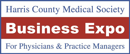 Harris County Medical Society Spring 2019 Business Expo