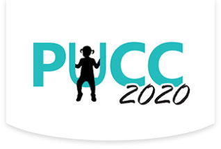 PUC_2020