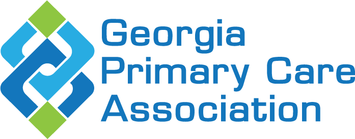 2019 GPCA Annual Conference