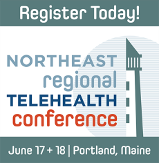Northeast Regional Telehealth Conference