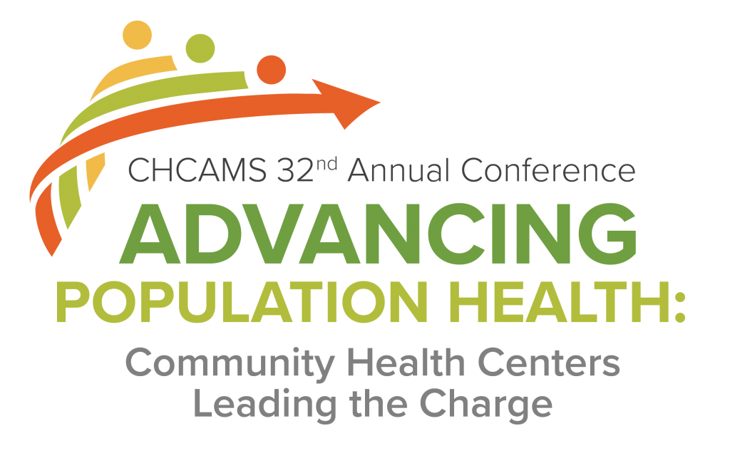 CHCAMS 32nd Annual Conference