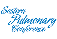 Eastern Pulmonary Conference