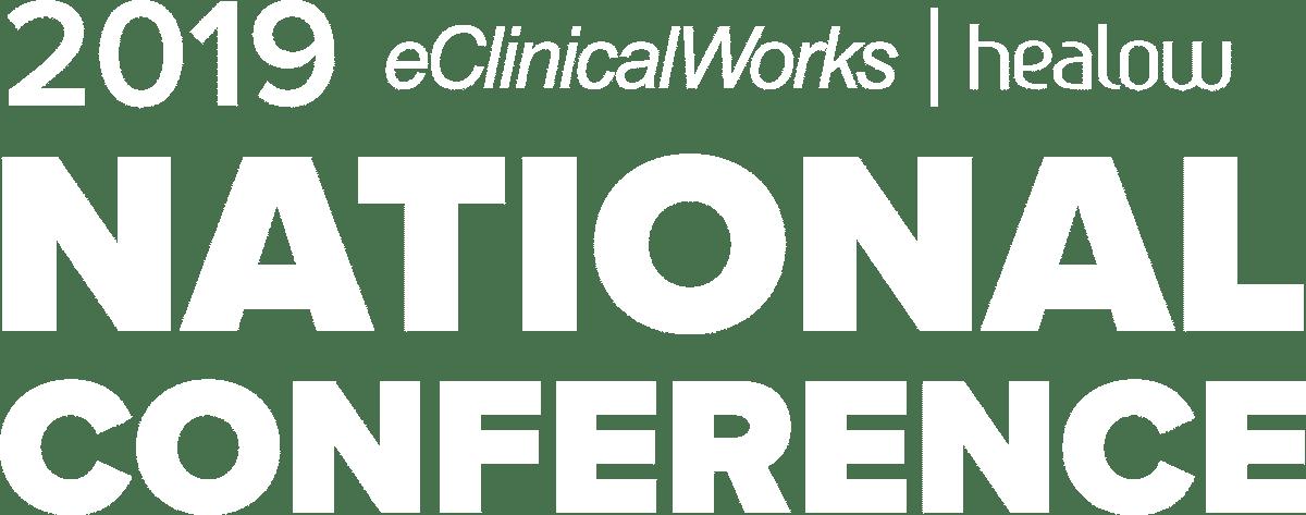Cloud-based EHR, RCM, Patient Engagement, Population Health