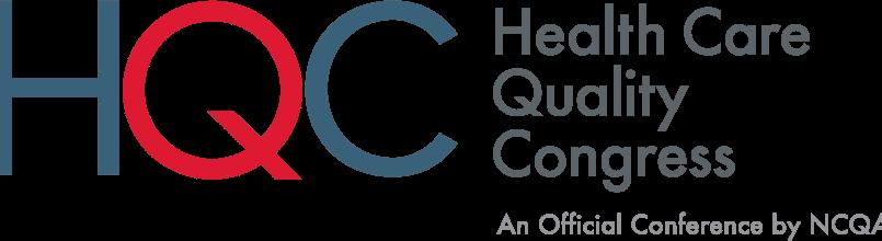 HQC-Logo_4C