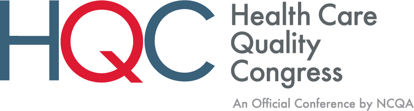 Health Care Quality Congress (HQC)