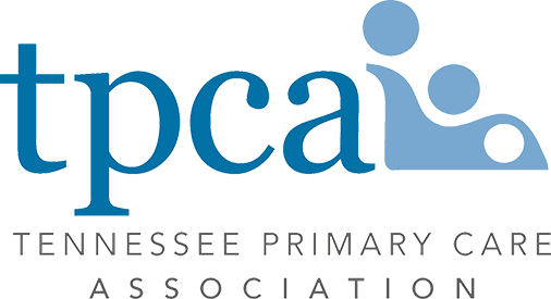 The Tennessee Primary Care Association 2019 Annual Conference