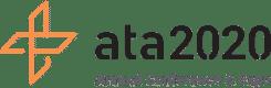 ATA 2020