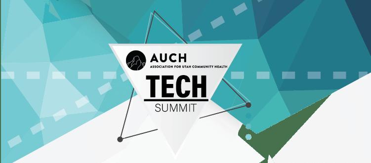 AUCH Tech Summit