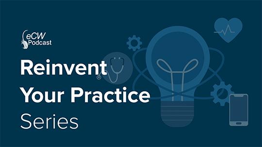 Reinvent Practice Website Image_V4