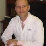 Dr. Jeffrey Gelblum Sr