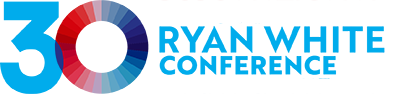 Virtual 2020 National Ryan White Conference on HIV Care & Treatment