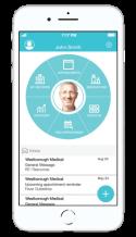 healow-app-iphone-graphic