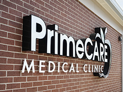 PrimeCARE-sign-for-web