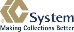 ICSystem
