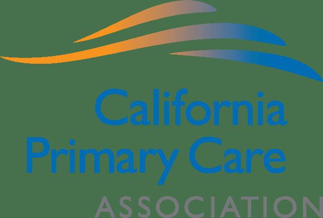 2021 CPCA Annual Conference